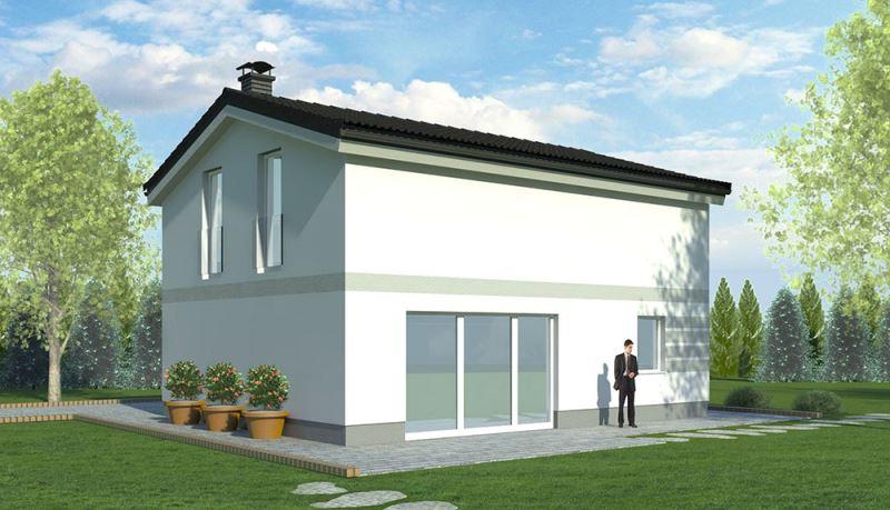 Casa 117