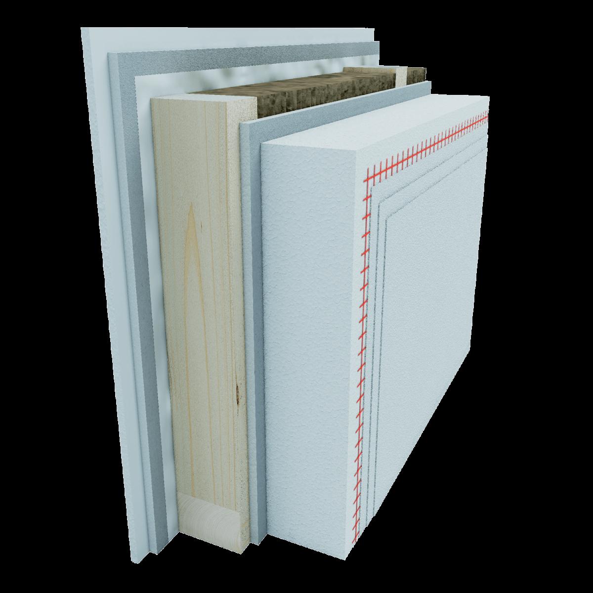 Rihter-konstrukcijski-sistemi-standard