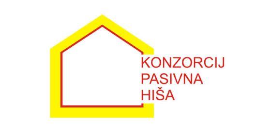 konzorcij-pasivna-hisa-logo