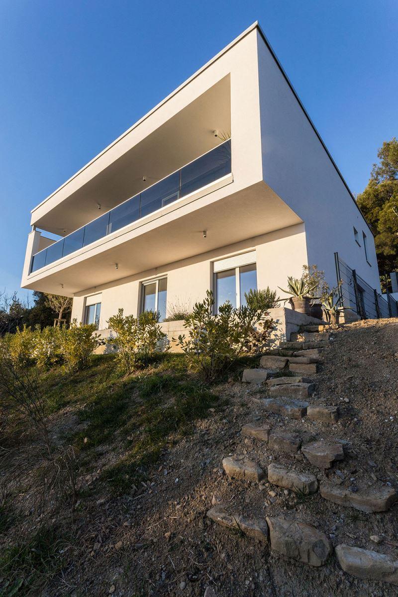 Casa Ankaran