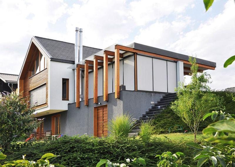 Casa Slovenjske Konjice
