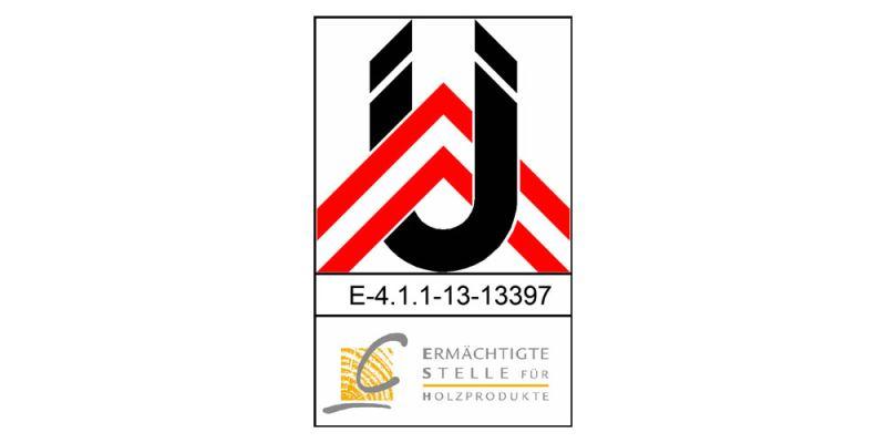 rihter-certifikat-ue-a