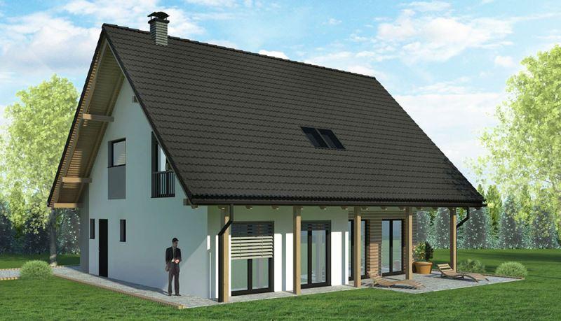 Casa 150