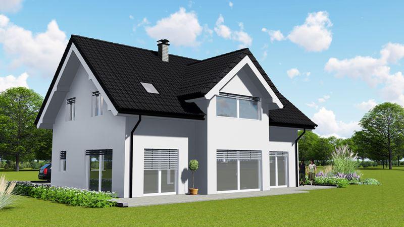 Casa 174