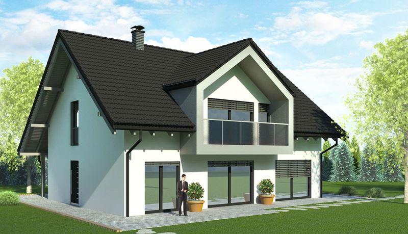 Casa 182