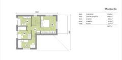 114-nadstropje-it