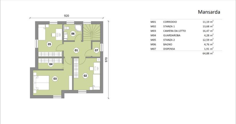 130-nadstropje-it
