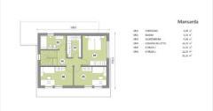 139-nadstropje-it