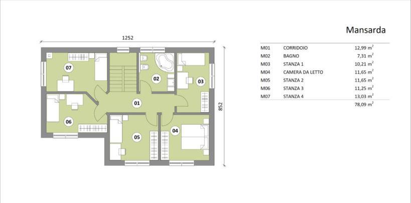 157-nadstropje-it