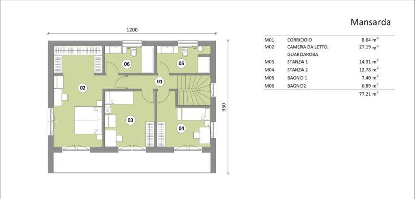 171-nadstropje-it