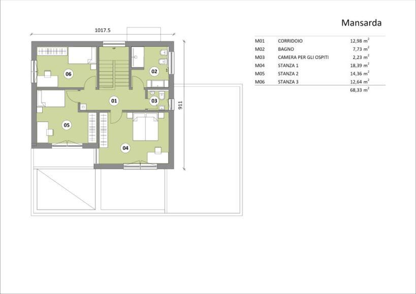 183-nadstropje-it.jpg