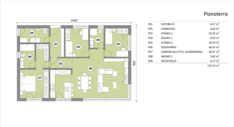 rihter-montazne-hise-116-2-pritlicje-it